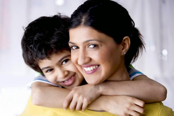 Mother's Day Hindi Poem Kavita