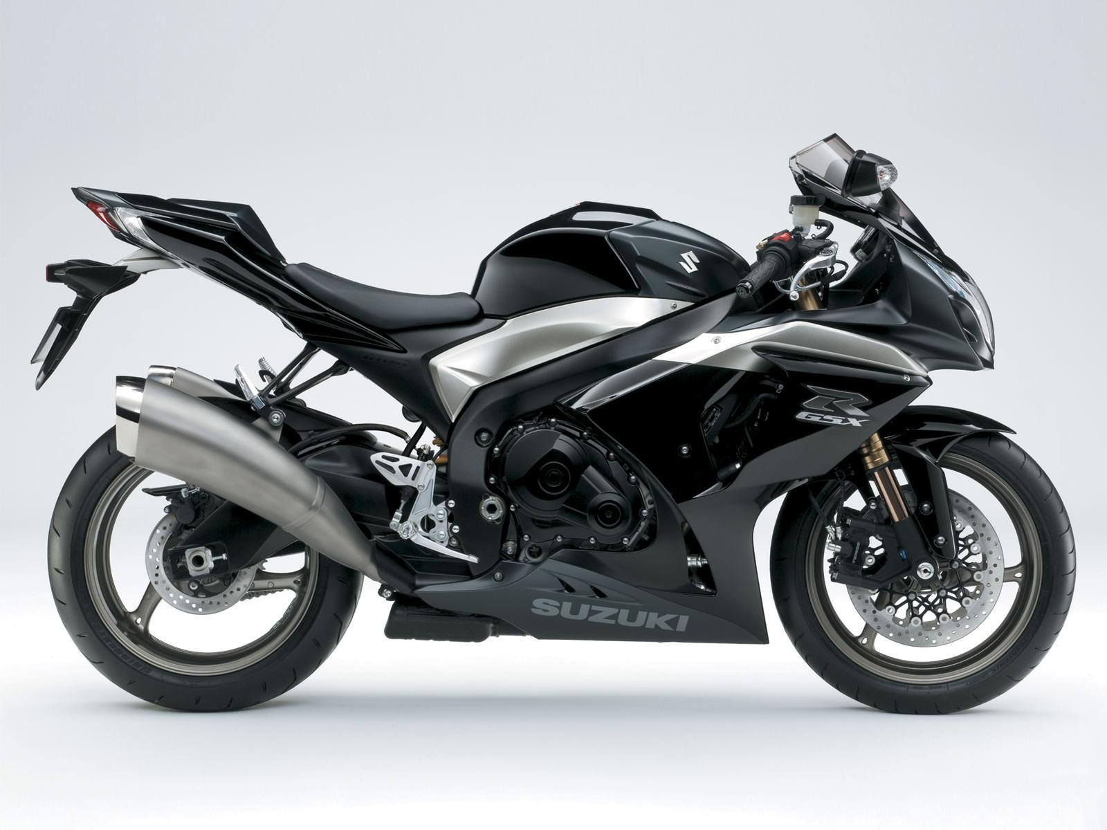 http://3.bp.blogspot.com/-kQDNuBs0EEU/TpzqaIkEpCI/AAAAAAAACbE/Lb26lK4zkKk/s1600/2009_suzuki_GSX-R1000_motorcycle-desktop-wallpaper_10.jpg