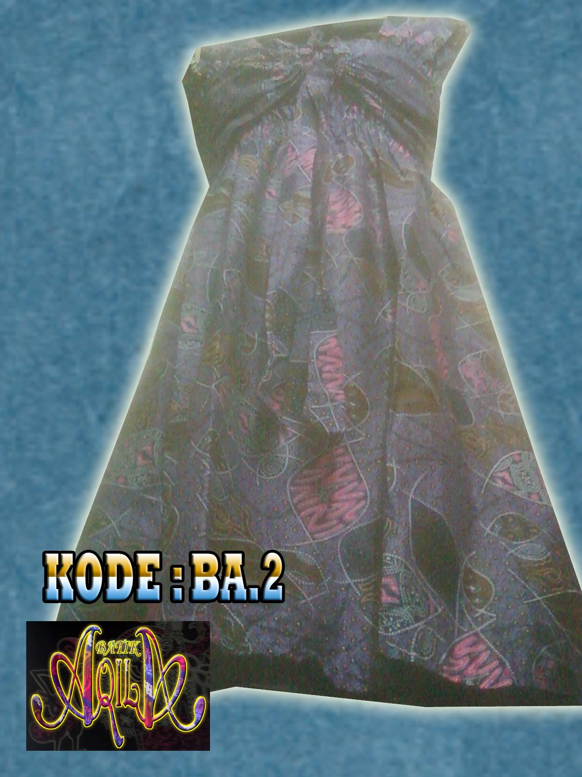 BAJU ATASAN BATIK WANITA KODE BA2, Batik Halus, tidak Panas dipakai, cocok untuk digunakan sebagai baju harian anda untuk waktu bersantai anda. SPECIAL PRICE Rp. 45.000/potong, informasi hubungi : 085742125550 (Indosat),http://batikaqila.blogspot.com