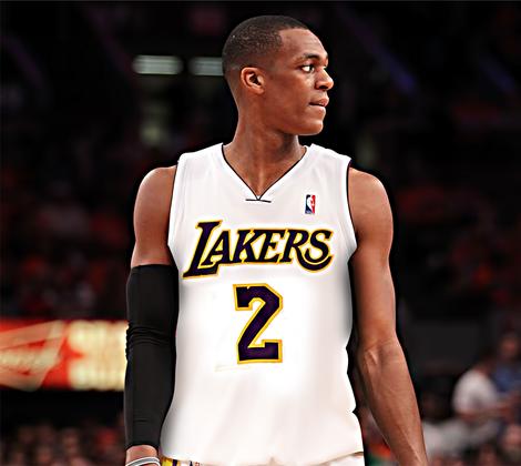 Rajon-Rondo-Lakers.png