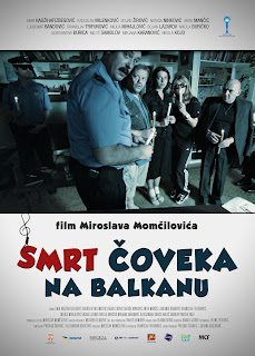 Ver Death Of A Man In Balkans Online Gratis (2012)
