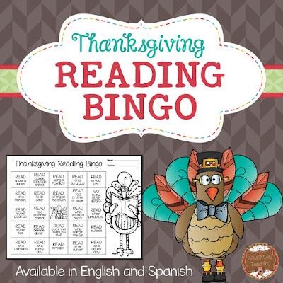 http://3.bp.blogspot.com/-kQIxjv8kEP0/Vk0LSoUNBoI/AAAAAAAAG1s/cdqL8MLjxPw/s400/Thanksgiving%2BReading%2BBingo%2BSquare.jpg