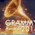 Grammy 2014 | Vencedores e Apresentações