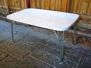 http://www.gumtree.com.au/s-ad/balwyn/tables/retro-style-laminate-table/1056630418