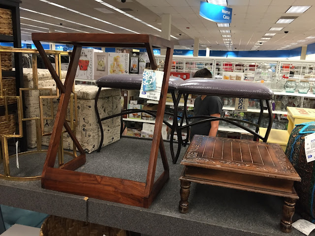 Incroyable Ross Stores, Shopping, Home Decor, Furniture, Decor, Interior Design, Home