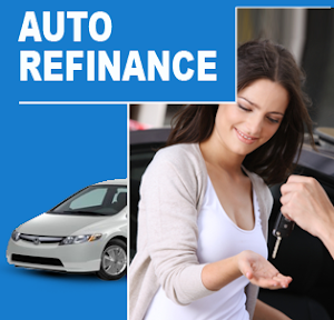 Apply Now for Car Refinancing