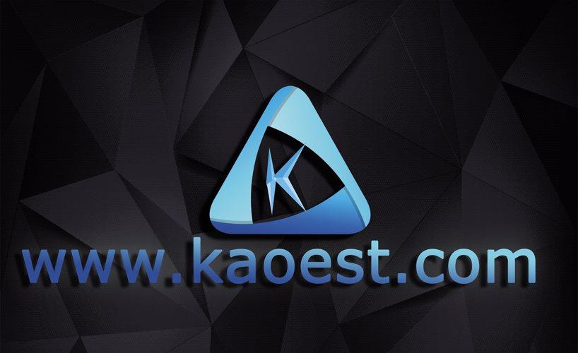 www.kaoest.com