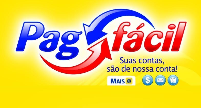 PAG FÁCIL