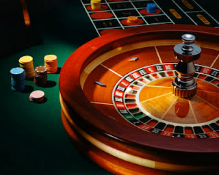 online casino roulette trick online casino games