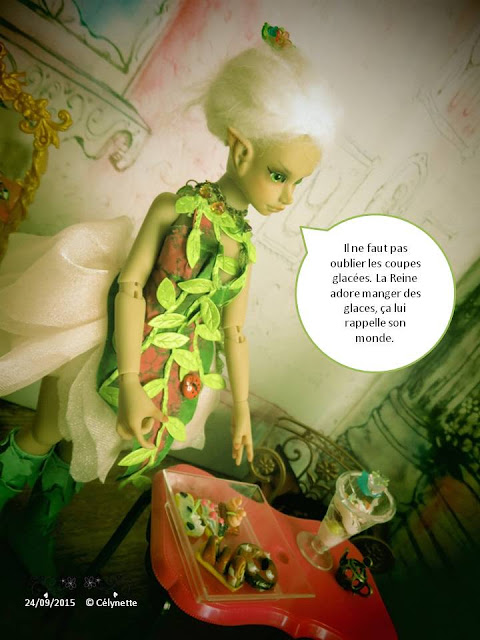 Contes elfik: Yullion&Dragona ep9 p15/abeille charpentiere - Page 9 Diapositive5