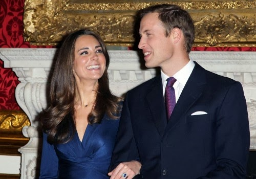 kate middleton and prince william break. prince william kate middleton