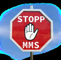 Stopp MMS