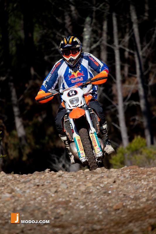1º Sprint Enduro - Castanheira de Pera IMG_4364