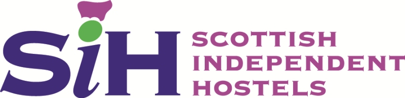 Scottish Independent Hostels