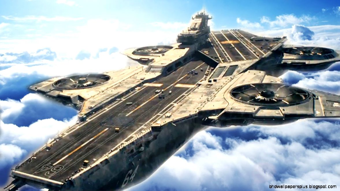 TOP 10 World AIRCRAFT CARRIERs 2015 VIDEOs   YouTube