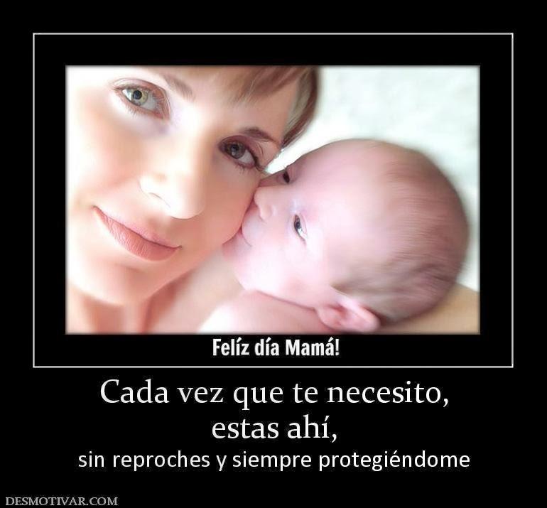 Imagenes Graciosas Dia de las Madres (2) Imagenes Dia