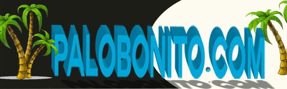 PALOBONITO.COM