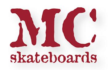 MC ATTIC