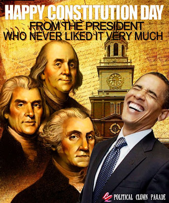 the powers and limits of the united states president The president's broad power to pardon and commute  reprieves and pardons for offences against the united states,  the president's pardon power,.