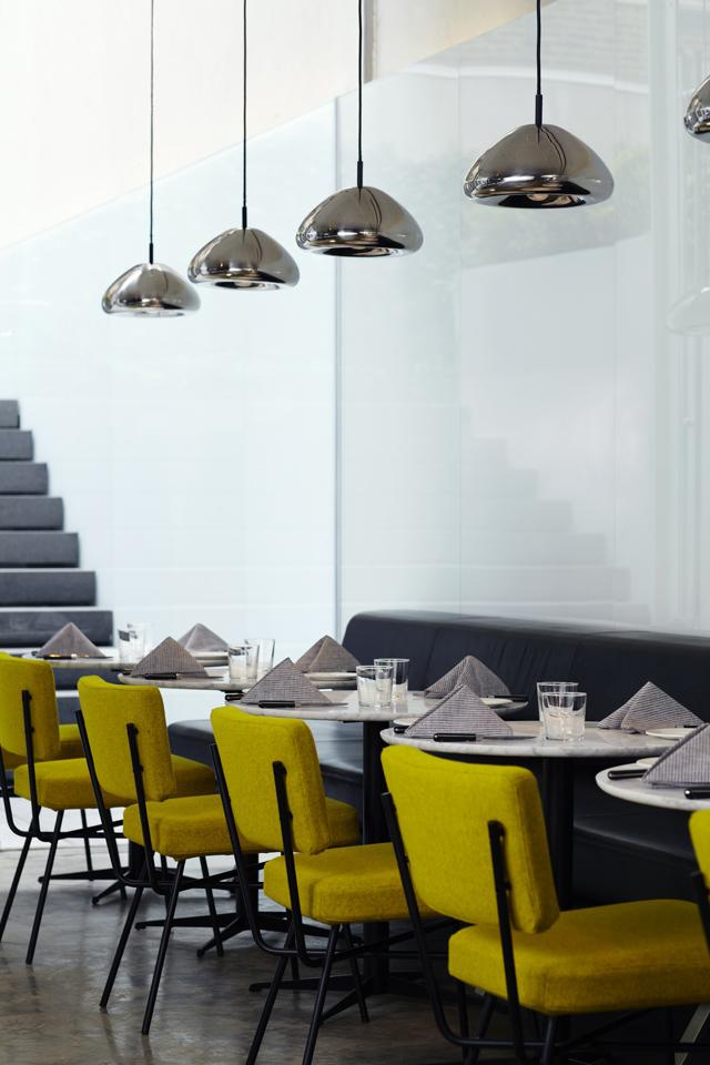 gitwiddit hotel americano new york city. Black Bedroom Furniture Sets. Home Design Ideas