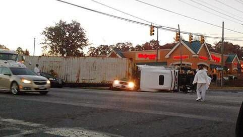 2014 North Carolina Car Shows In Raleigh Greensboro .html ...