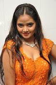 Shreya Vyas glamorous photos-thumbnail-5