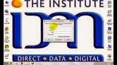 IDM Internet Download Manager 6.21 Build 5 Crack Free Download