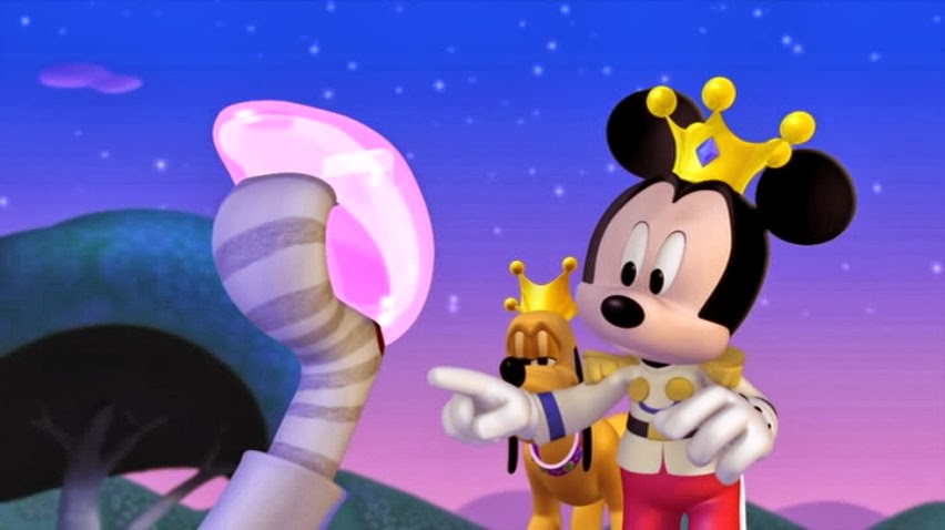 La casa de mickey mouse minnie cienta dvdr latino 2014 infantiles chilecomparte - Mickey mouse minnie cienta ...