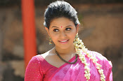Anjali Beautiful photos from Geethanjali-thumbnail-6