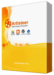 Artisteer Standard Edition v4.3.0.60745 Full Crack