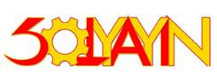 http://www.solyayin.com/