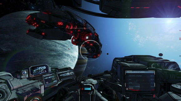 x-rebirth-pc-game-screenshot-2