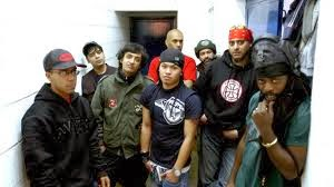 Asian Dub Foundation - Full live show and club night