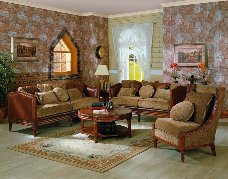 Beautiful Furniture September 2011