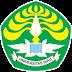 Konsolidasi Mahasiswa Bidikmisi Universitas Riau Dalam Rangka Evaluasi Hasil Studi (IPK)