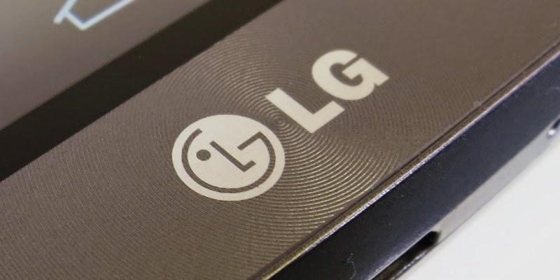 LG H959