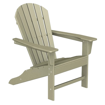 Recycled Plastic Adirondack Chairs Adirondack Chair Guide