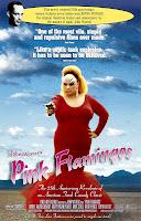 descargar JPink Flamingos gratis, Pink Flamingos online