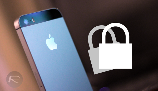 Apple Denies Security Researcher's Claims of iOS 'Backdoor', Apple denies installing iOS 'backdoor' services, Every iPhone Has A Security Backdoor, Apple denies including privacy backdoors in iOS, Apple denies having included a backdoor in iOS , Apple Denies Working With NSA On iPhone Backdoor