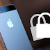 Apple denies of Installing backdoors on iOS device