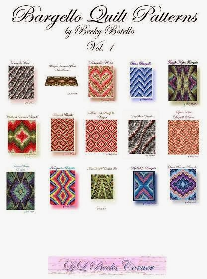 https://www.etsy.com/listing/177066728/bargello-quilt-patterns-vol-1-by-becky?ref=shop_home_active_1