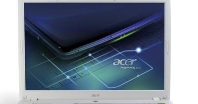 Acpi nsc6001 windows 7 treiber download
