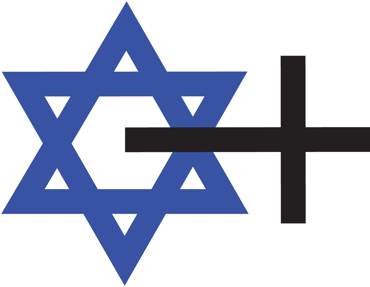 The sound a doggy makes half jewish its like being bisexual but this icon actually describes most judeo christian relations over time biocorpaavc Images