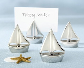 http://shop.myregistry.com/Shining-Sails-Silver-Place-Card-Holders-Set-of-4-p/11044na.htm
