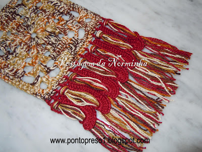 http://3.bp.blogspot.com/-kQiccg8JmlA/Tibs073ngNI/AAAAAAAAHd8/-foymSt3YFo/s1600/FranjaPAP3.jpg