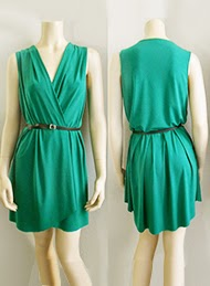 http://runwaysewing.blogspot.com/2012/05/project-16-wrap-dress-with-vest.html