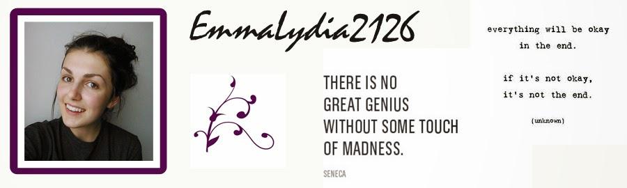 EmmaLydia2126