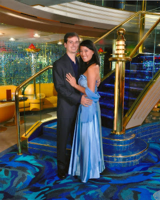 29 Body Carnival Cruise Formal Night Schedule  Punchaoscom