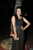 Pavani glamorous photos gallery-thumbnail-15