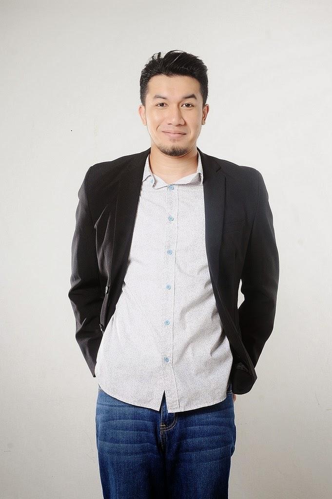 biodata Ungku Ismail  Siti Elizad teman Lelaki Upahan